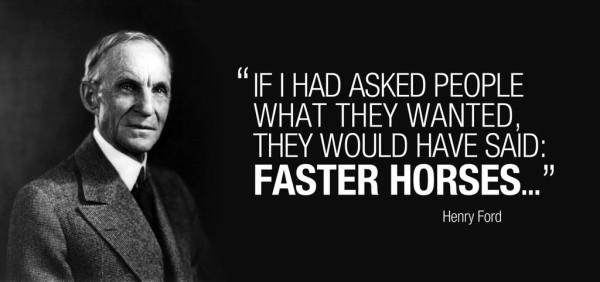 Henry-Ford-Faster-Horse-600x282.jpg